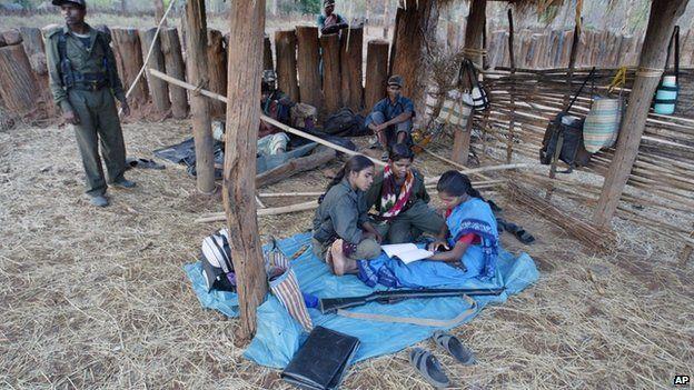 70644115_maoistrebelschaap