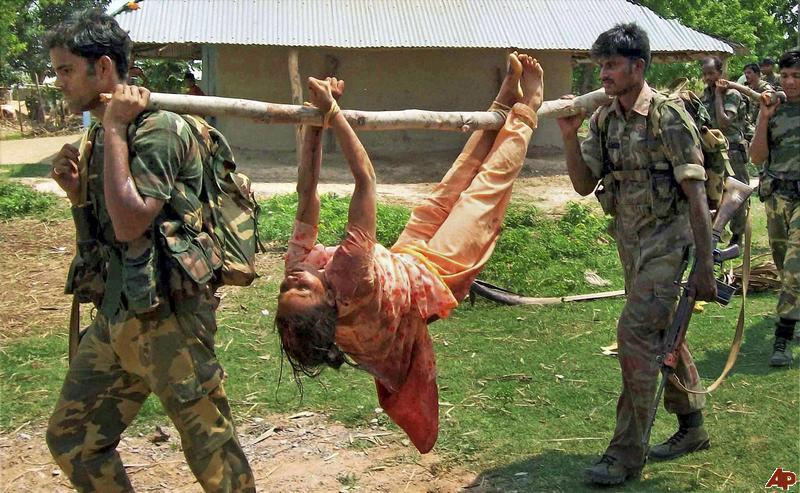 india-maoist-2010-6-17-3-28-38