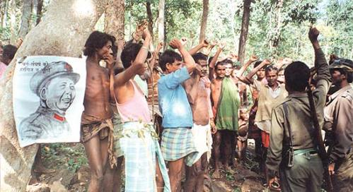 locals-pledge-support-to-maoists-in-the-jungles-of-bastar